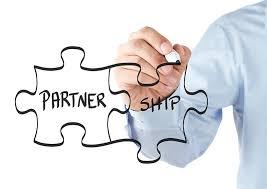 MSP Partnership