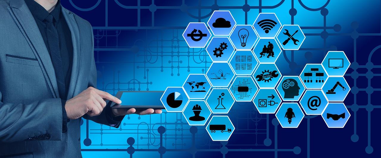 Emerging Technologies Vs Company Realities
