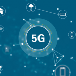 Digital Communications Trends to Think About 5G
