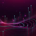 Rackco Big Data